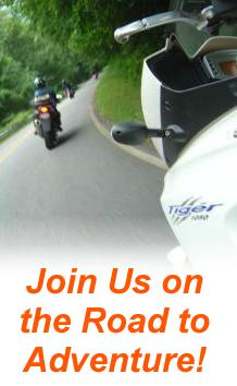 Image - Join Us on the Road to Adventure!