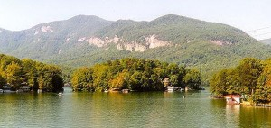 Photo - Lake Lure
