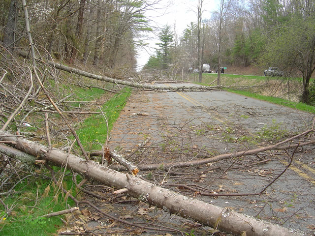Photo-section-of-the-Blue-Ridge-Parkway-damage-near-Linnville
