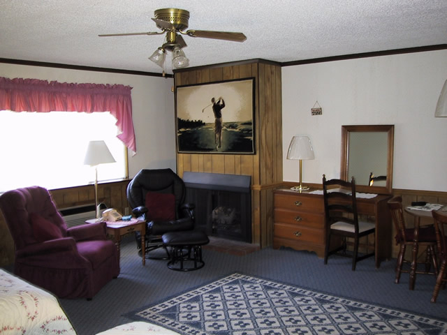 Photo-View-of-room-at-Maggie-Valley-Chalet