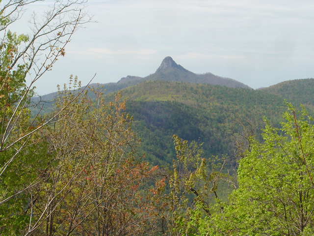 Photo-Table-Rock-north-profile