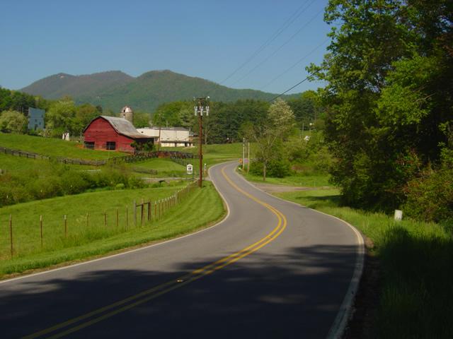 Photo-mountain-scenery