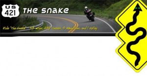 Image-Sanke-web-header