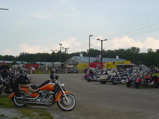 Asheville-Bikefest-pics