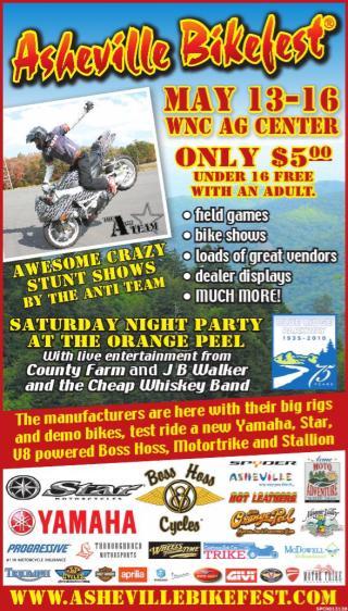 Image-asheville-bikefest-poster