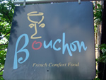 Photo-Bouchon-sign