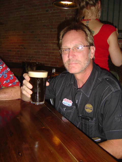 Photo-Wayne-starts-a-nitro-porter