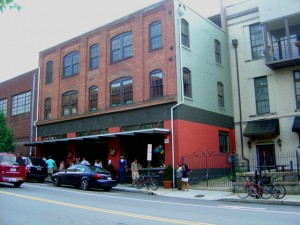 Photo-Outside-view-of-the-Lexington-Avenue-Brewery
