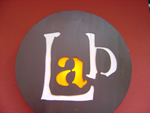Photo-Lexington-Avenue-Brewery-Sign