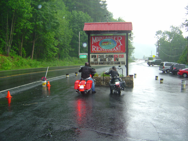 Photo-rain-happens