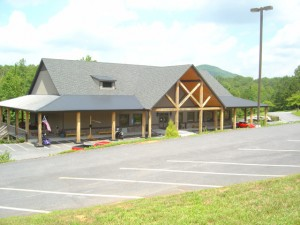 Photo - The Lodge at Copperhead