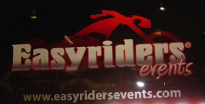 Photo - Easyrider Events
