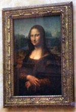 Image-Mona-Lisa