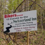 Diamondback-Switzerland-inn-sign