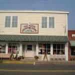 Floyd-country-store-va