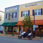 Hardware-Company-Restaurant-Hillsville-VA