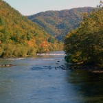 Hot-Springs-NC-french-broad-river