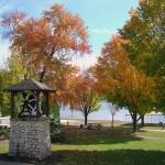 Lake-Junaluska-NC