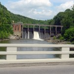Little-River-Dam-Rd