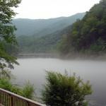 NC-28-fontana-lake