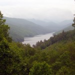 NC-28-overlook-Fontana-lake