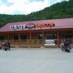 US-129-Harley-at-the-Dragon