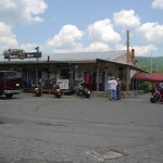 US-421-shady-valley-country-store
