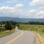 VA-country-road