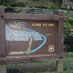 backbone-rock-tunnel-sign