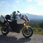 beech-mountain-rd-motorcycle