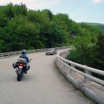 blue-rdige-parkway-motorcycle-lynn-cove