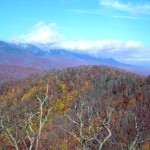 blue-ridge-parkway-black-mountains-view