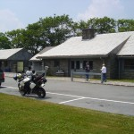 blue-ridge-parkway-bluffs-visitor-center