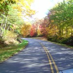 blue-ridge-parkway-color