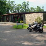 blue-ridge-parkway-crabtree-falls-visitor-center