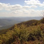 blue-ridge-parkway-craggy-gardens-view