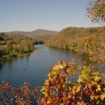 blue-ridge-parkway-james-river