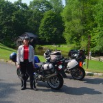 blue-ridge-parkway-mabry-mill-motorcycles