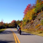 blue-ridge-parkway-motorcycle