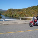 blue-ridge-parkway-motorcycle-james-river