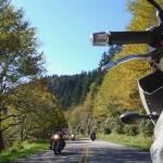 blue-ridge-parkway-motorcycles