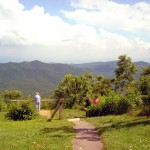 blue-ridge-parkway-pisgah-inn