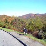 blue-ridge-parkway-plott-balsam-overlook