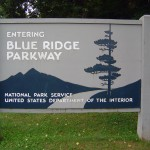 blue-ridge-parkway-sign