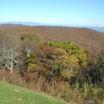 blue-ridge-parkway-view