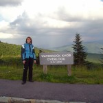 blue-ridge-parkway-waterrock-knob