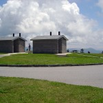 blue-ridge-parkway-waterrock-knob-visitors-center