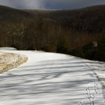 blue-ridge-parkway-winter