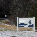 blue-ridge-parkway-winter-