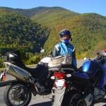 blue-ridge-parkway-woofin-cascades